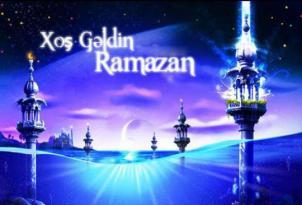 """Orucluq ayı niyə """"Ramazan"""" adlandırılır?"""