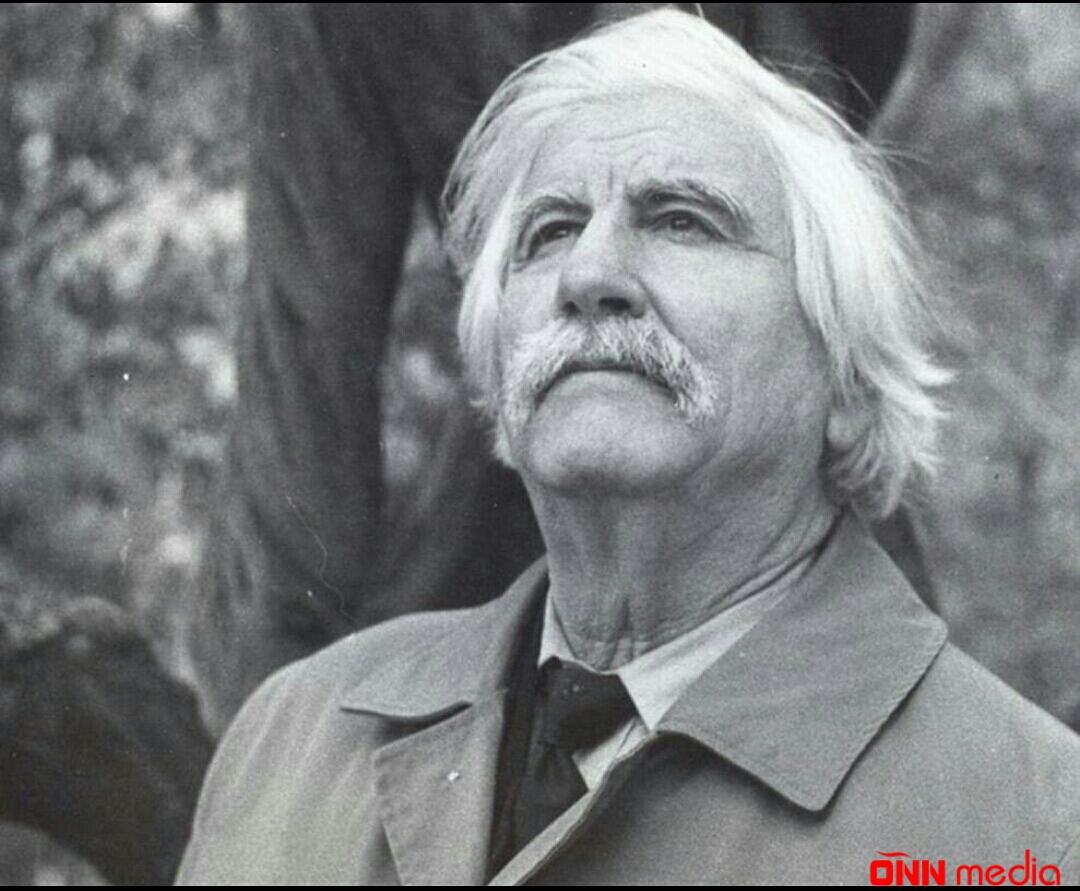 30 may Sadıqov Fikrət Abbas oğlunun doğulduğu gündür