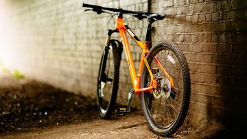 Yeniyetmə velosipedlə uçuruma düşdü – ŞƏMKİRDƏ
