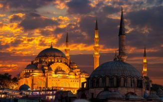 Ramazanın 14-cü gününün duası, imsak və iftar vaxtı