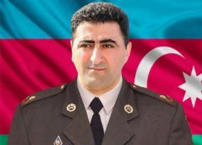 Ramil Səfərovun məhkəmədə heyrət doğuran çıxışı – Video