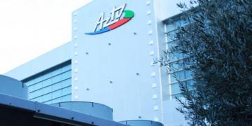 AzTV-də yeni layihə