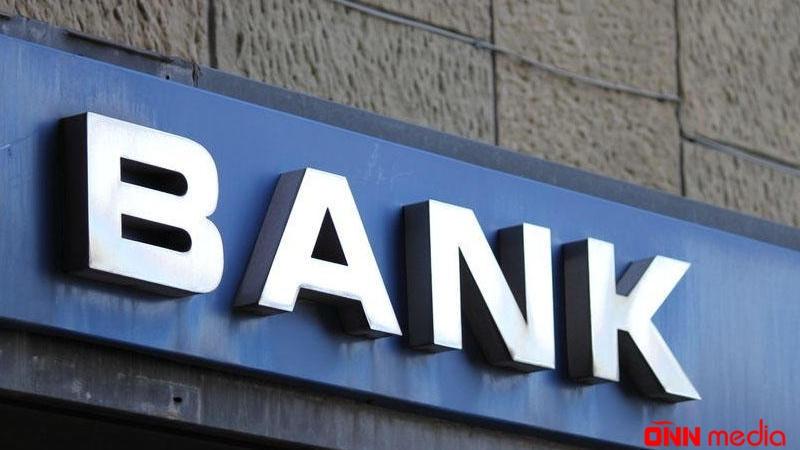 Banklar gücləndirilmiş iş rejiminə keçir