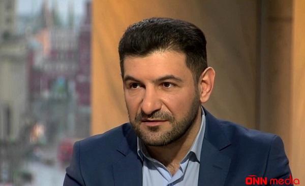 Şok təfərrüat: Fuad Abbasov niyə və necə tutulub? – Özü danışdı