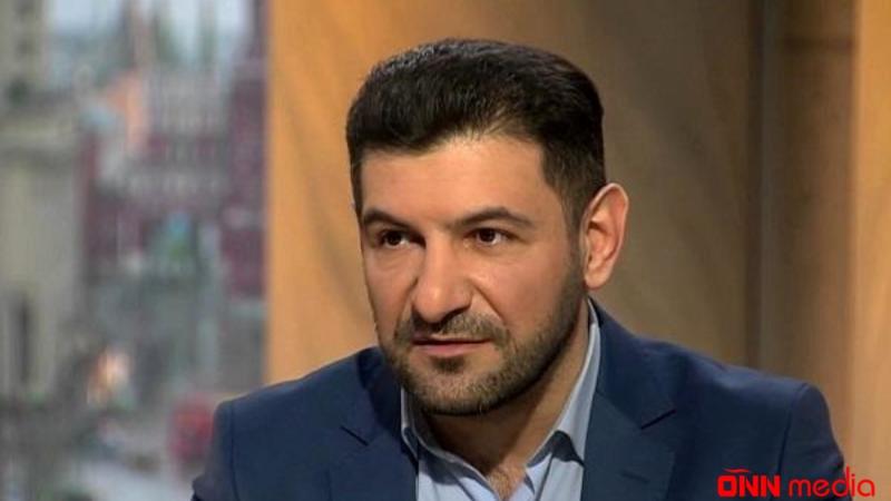 Fuad Abbasov Azərbaycana BU TARİXDƏ deportasiya ediləcək