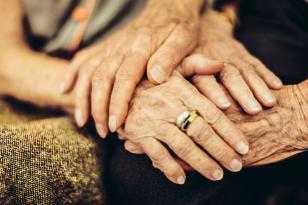 Tanınmış amerikalı kardioloqdan uzun və sağlam həyatın 7 QAYDASI