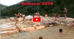 Rus turistlər DAĞLIQ QARABAĞDA – Laçın, Şuşa, Kəlbəcər, Xankəndi – VİDEO 2019