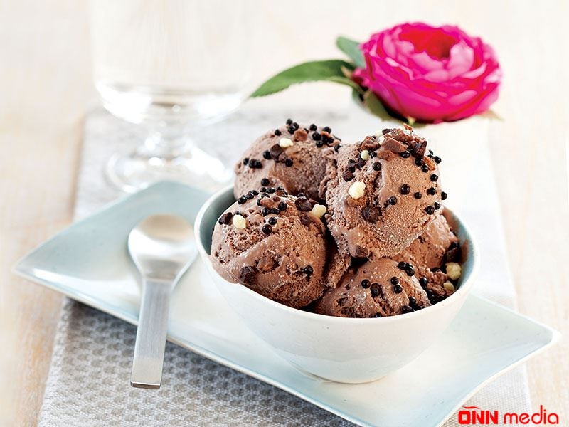 Keyfiyyətli dondurmanı saxtadan necə ayırmalı? – FOTO