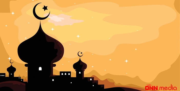 Ramazan ayında ibadətlərin qəbul olunmasının nişanələri var