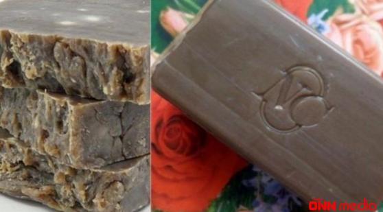 72 faizlik sabunun daha bir möcüzəvi faydası