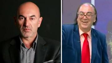 İki müğənnimiz Xalq artisti oldu – SƏRƏNCAM
