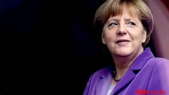 Merkel siyasətdən gedəcək?