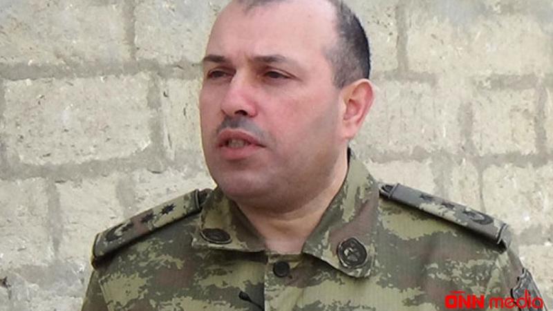 Azərbaycan Ordusunun genişmiqyaslı təlimləri Ermənistanı qorxuya salıb