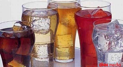 """Qazlı içkilərin zərərləri: """"Soyuq için"""" ona görə yazılır ki…"""