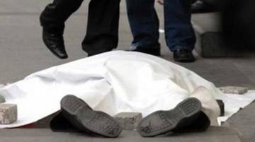 Həftənin sirli qətli: Mübariz Budaqlı niyə öldürüldü?