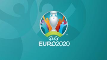 AVRO-2020 seçmə mərhələsinin 4-cü turun oyunları – SİYAHI
