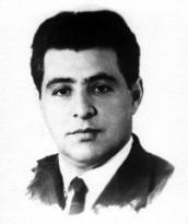 3 iyun Nazim Hacıyevin doğulduğu gündür