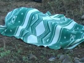 Kür çayından 25 yaşlı qadının meyiti tapıldı