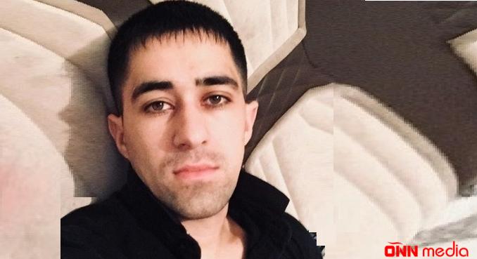 Rusiyada azəbaycanlını amansızlıqla öldürən qatil tutuldu – Dəhşətli cinayətin SƏBƏBİ İSƏ…