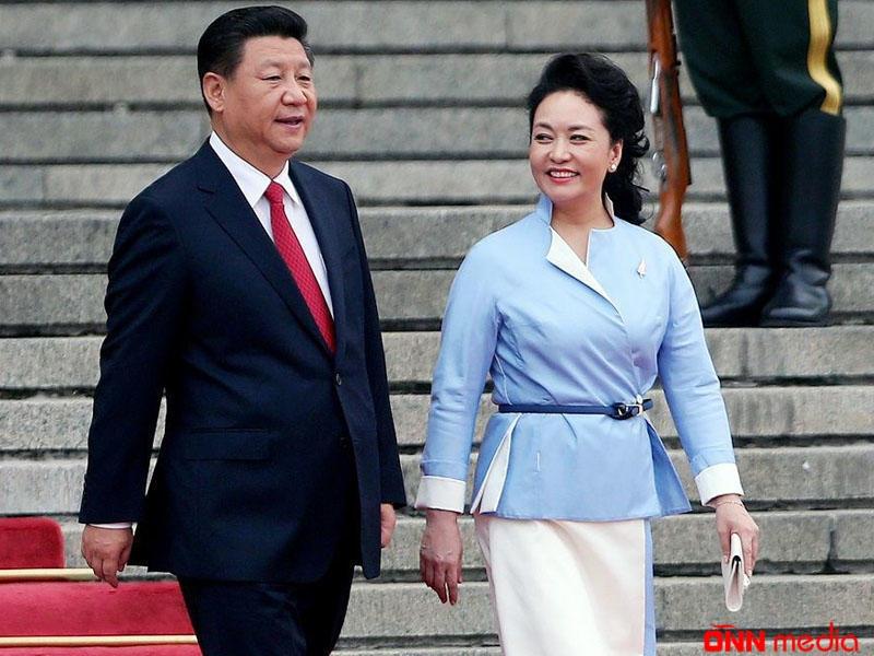 Çin tarixində 14 il sonra ilk yaşandı