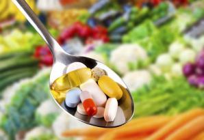 Sizə hansı vitaminlər lazımdır?
