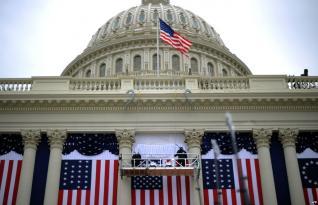 ABŞ-a ZƏRBƏ: Rusiya və Avropa razılaşdı