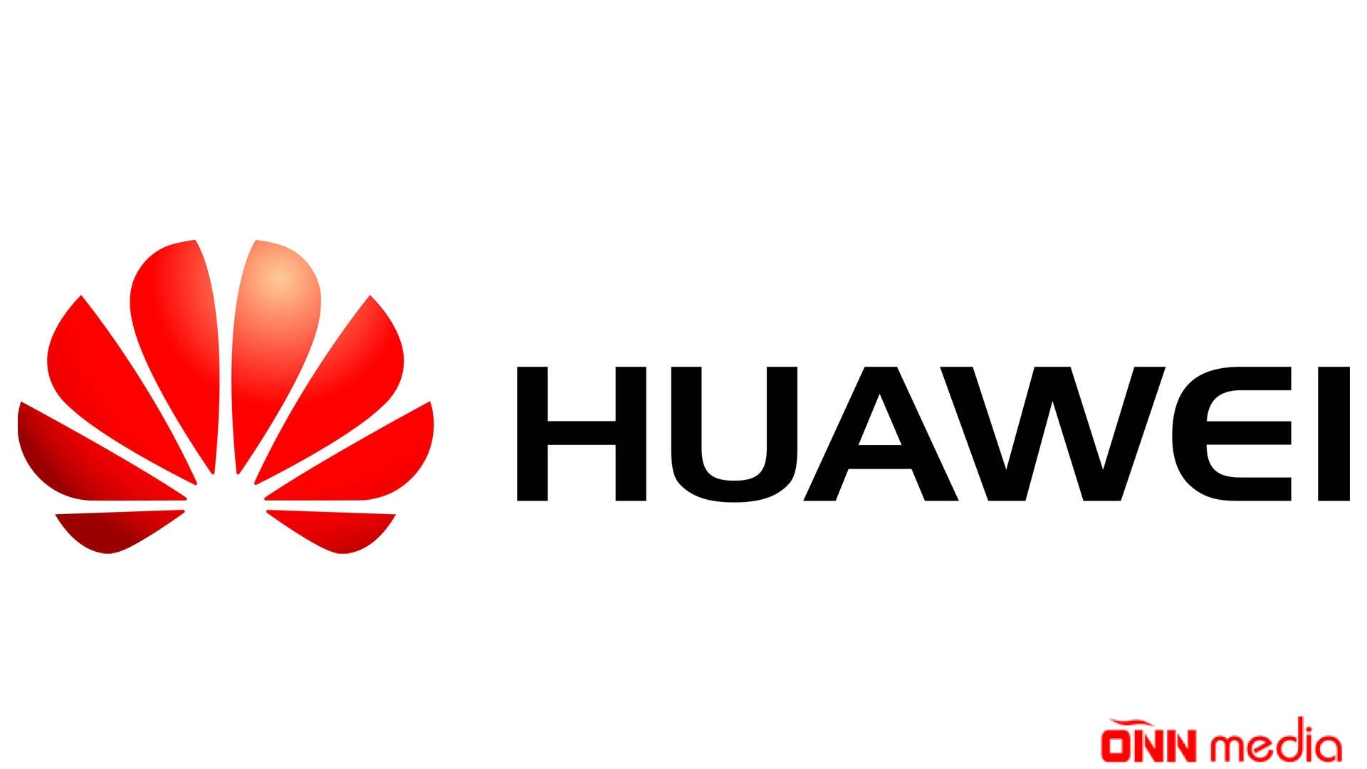 """""""Huawei""""ə GÖZLƏNİLMƏZ ZƏRBƏ"""