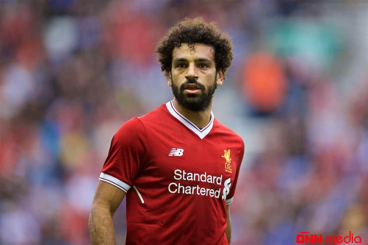 """Salah """"Real"""" və """"Yuventus""""a keçməkdən imtina etdi"""