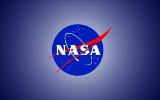 NASA Marsda günəşin qürubunu lentə aldı