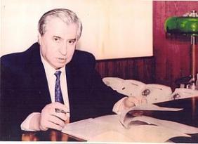 21 iyun – Qorbaçovu ayağa qaldıran Tofiq İsmayılovun doğum günüdür