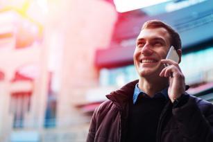 SEVİNDİRİCİ XƏBƏR – Telefon naqilsiz də…