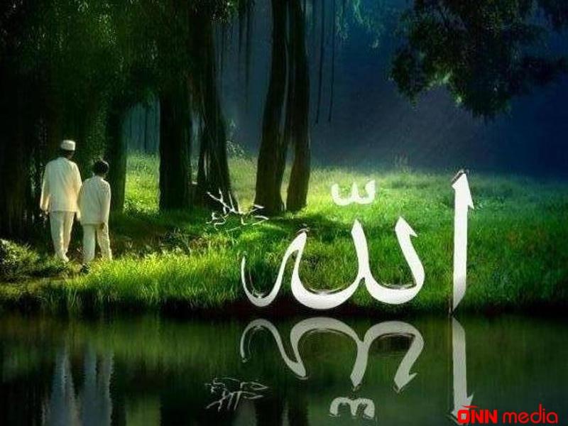 Möminlər behiştdə Allahı görə bilərmi?