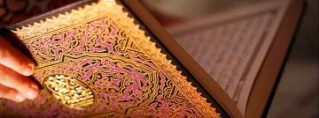 Quran cənnət əhlini belə vəsf edir