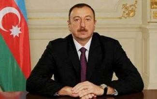 1 milyon manat ayrıldı – Prezidentdən SƏRƏNCAM