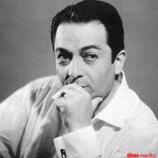 9 iyun Rəşid Behbudovun vəfat etdiyi gündür