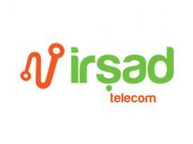 """""""İrşad Telekom"""" sizi belə aldadır: 500 manat… – VİDEO"""