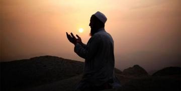 Ermənilər niyə islamı qəbul edir? – ŞOK AÇIQLAMA