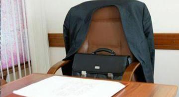Bakıda 33 məktəbə direktor təyin edildi