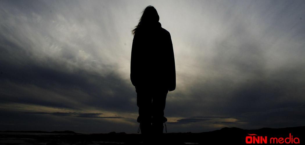 Lənkəranda 29 yaşlı qız itkin düşüb