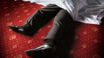 Mənzildə 58 yaşlı kişinin meyiti aşkarlandı – BAKIDA