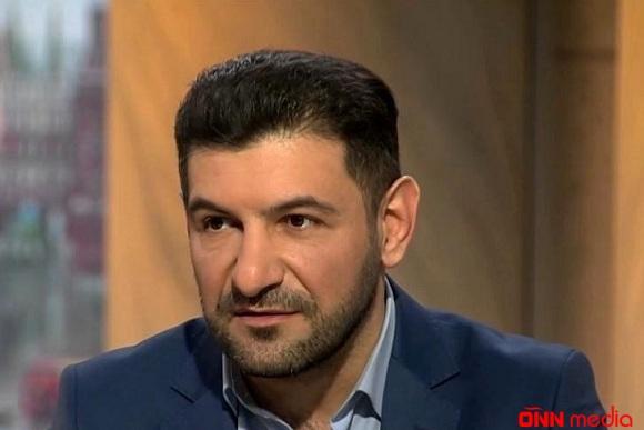 Azərbaycan Fuad Abbasova görə Rusiyaya nota verdi
