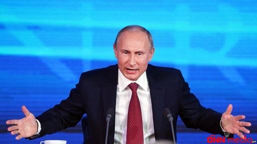 Bu gün dünyanın gözü Moskvada: Putin cavab verəcək