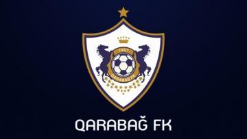 """""""Qarabağ"""" uduzdu"""