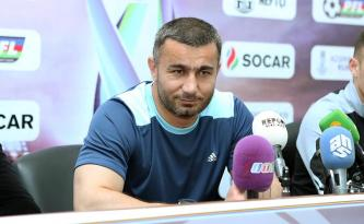 """""""Qarabağ"""" rus klubunu məğlub etdi"""