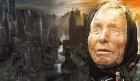 Müsəlmanlar dünyanı nə zaman idarə edəcək? – Vanqanın proqnozu