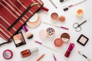 Kosmetik vasitənin keyfiyyəti necə müəyyən edilir? – DERMATOLOQDAN AÇIQLAMA