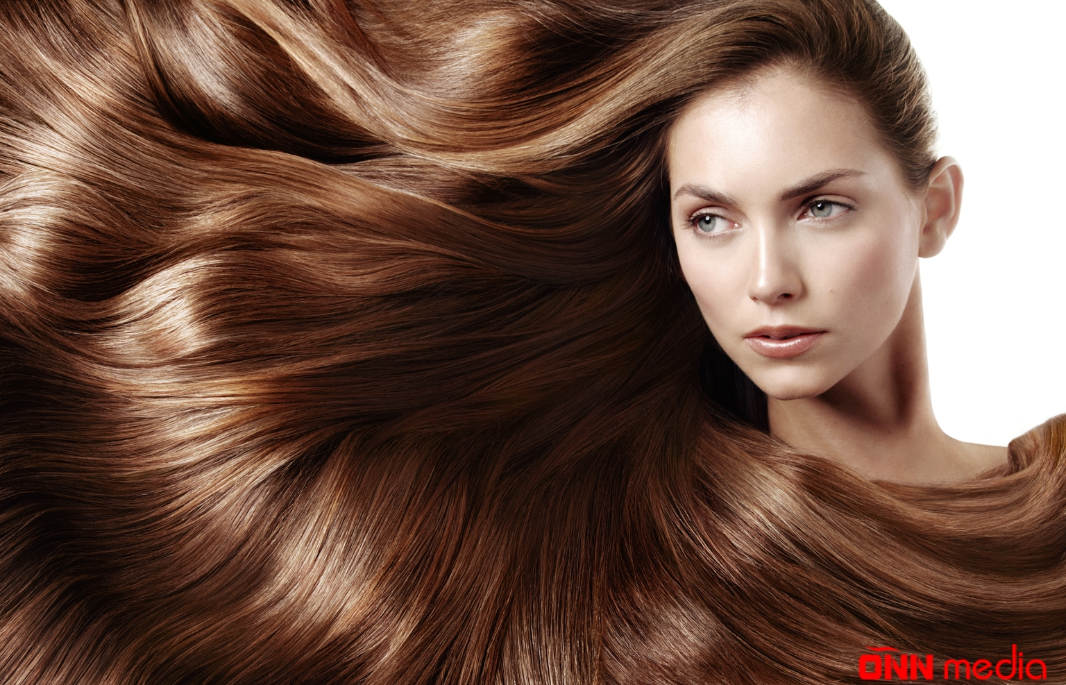 Mixəyin saçlara İNANILMAZ TƏSİRİ – VİDEO