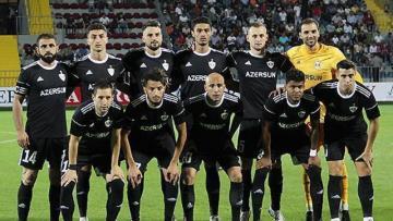 """""""Qarabağ""""da ciddi itkilər"""