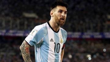 Messi sevənlərə üzücü xəbər