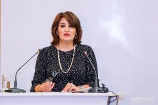 """Nazir müavini: """"Müəllimlərin işə qəbulu üzrə müsabiqədə 8 sualda səhv olub"""""""